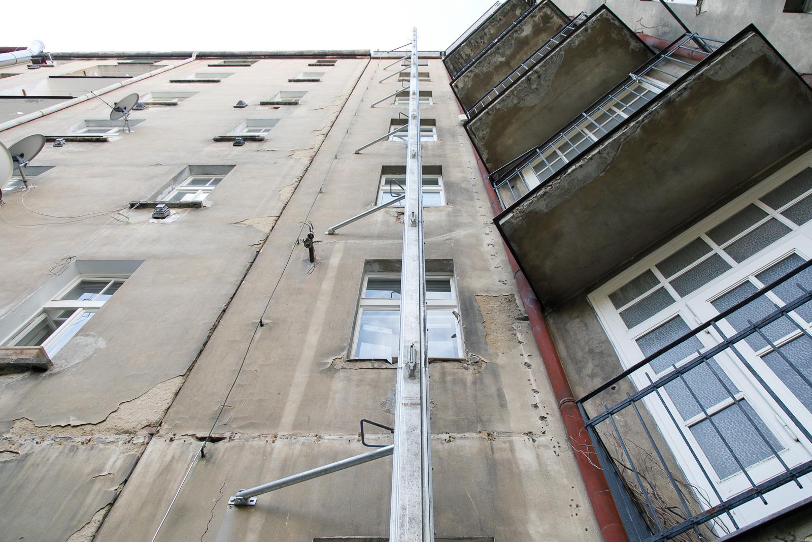 Ремонт квартир по-чешски